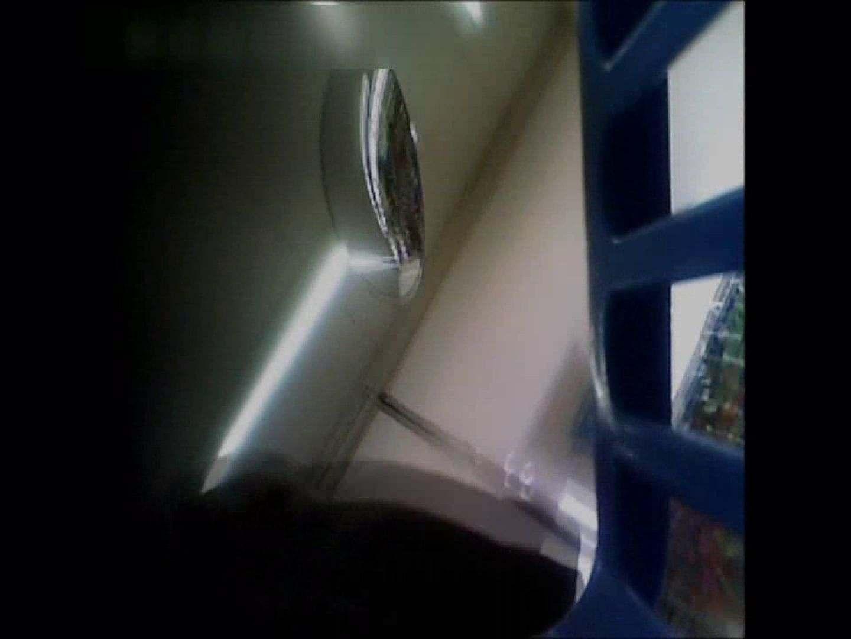 ぴざさん初投稿!「ぴざ」流逆さ撮り列伝VOL.22(一般お姉さん、奥様編) OLヌード天国 おまんこ無修正動画無料 97PIX 52