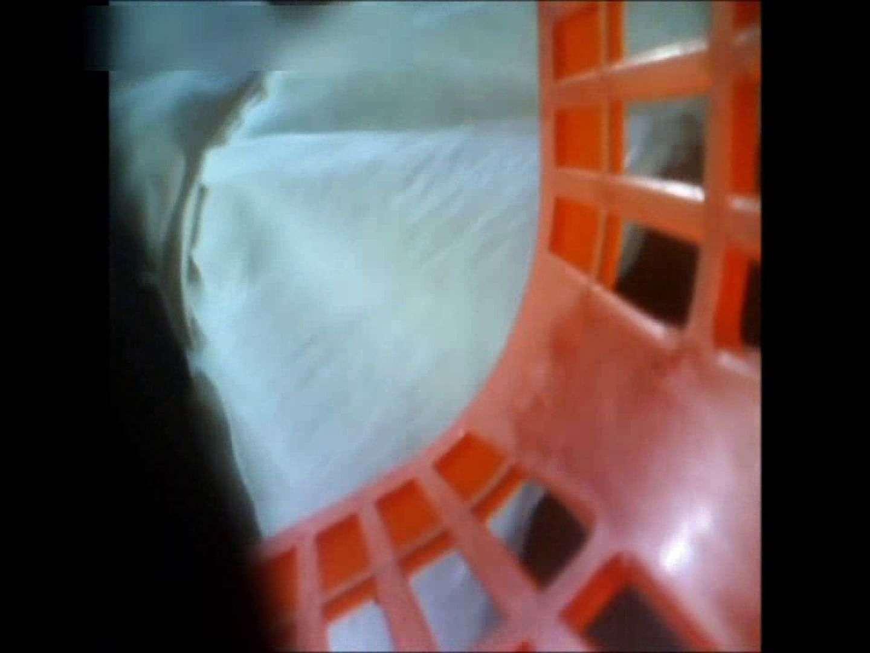 ぴざさん初投稿!「ぴざ」流逆さ撮り列伝VOL.22(一般お姉さん、奥様編) OLヌード天国 おまんこ無修正動画無料 97PIX 77