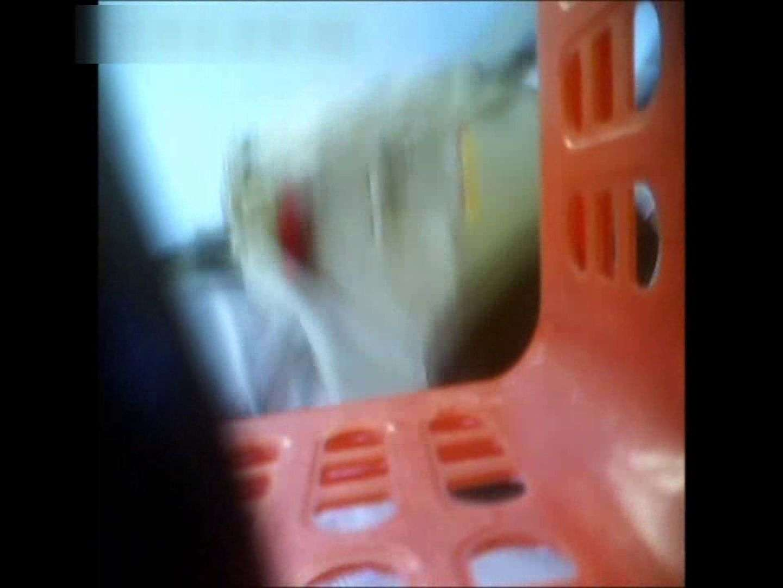 ぴざさん初投稿!「ぴざ」流逆さ撮り列伝VOL.22(一般お姉さん、奥様編) OLヌード天国 おまんこ無修正動画無料 97PIX 82