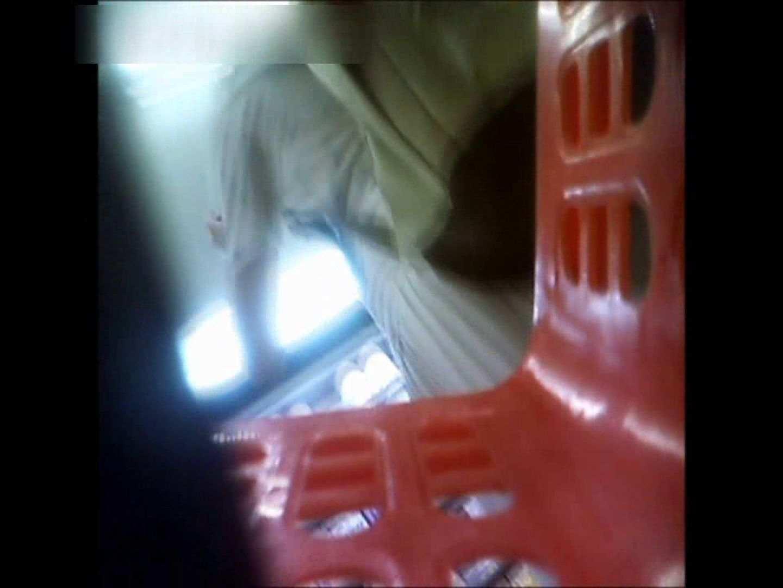 ぴざさん初投稿!「ぴざ」流逆さ撮り列伝VOL.22(一般お姉さん、奥様編) お姉さんのエッチ | 投稿  97PIX 86