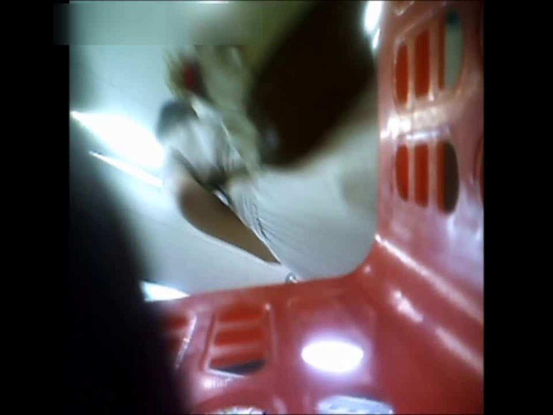 ぴざさん初投稿!「ぴざ」流逆さ撮り列伝VOL.22(一般お姉さん、奥様編) OLヌード天国 おまんこ無修正動画無料 97PIX 87