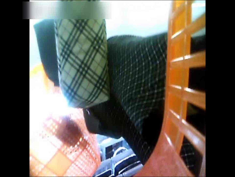 ぴざさん初投稿!「ぴざ」流逆さ撮り列伝VOL.22(一般お姉さん、奥様編) チラ ワレメ動画紹介 97PIX 88