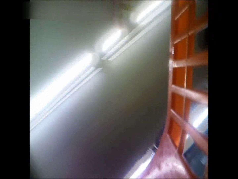 ぴざさん初投稿!「ぴざ」流逆さ撮り列伝VOL.22(一般お姉さん、奥様編) パンチラ 戯れ無修正画像 97PIX 89