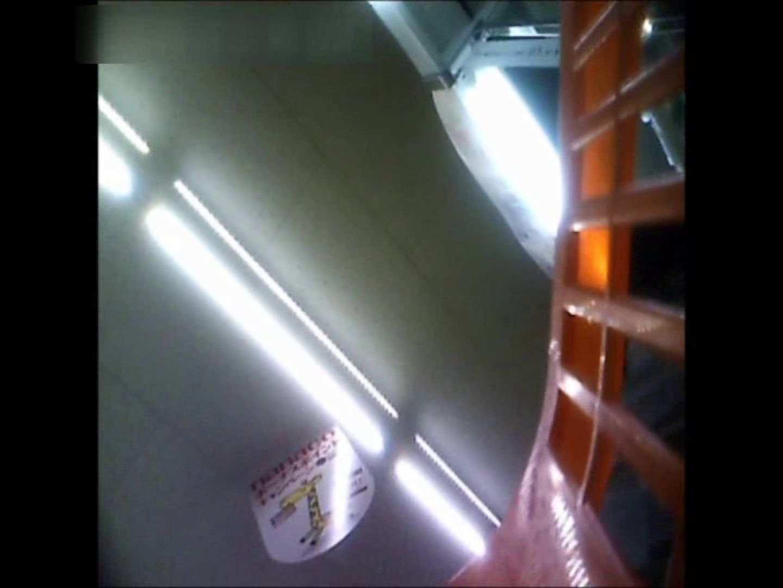 ぴざさん初投稿!「ぴざ」流逆さ撮り列伝VOL.22(一般お姉さん、奥様編) OLヌード天国 おまんこ無修正動画無料 97PIX 92