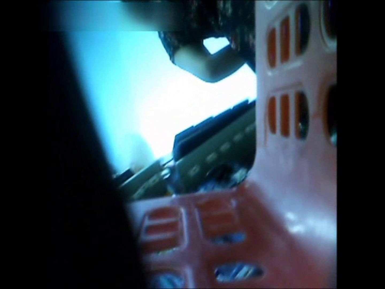 ぴざさん初投稿!「ぴざ」流逆さ撮り列伝VOL.23(一般お姉さん、奥様編) OLヌード天国 戯れ無修正画像 78PIX 14
