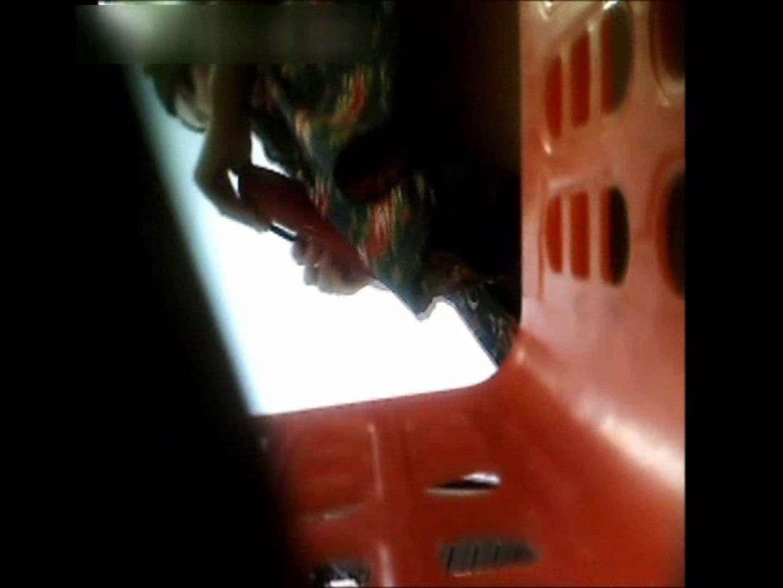ぴざさん初投稿!「ぴざ」流逆さ撮り列伝VOL.23(一般お姉さん、奥様編) お姉さんのエッチ オマンコ動画キャプチャ 78PIX 19