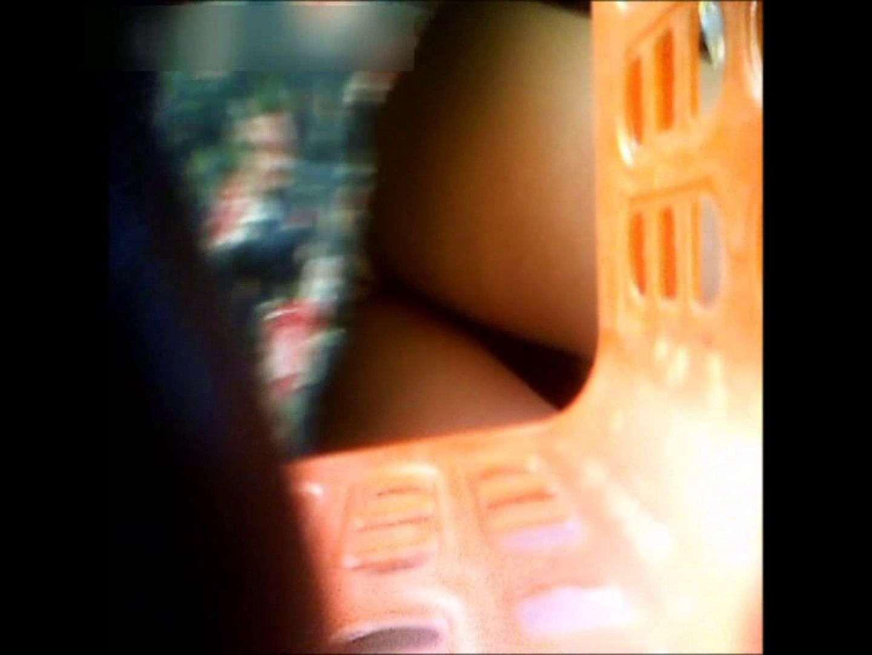 ぴざさん初投稿!「ぴざ」流逆さ撮り列伝VOL.23(一般お姉さん、奥様編) 投稿  78PIX 24