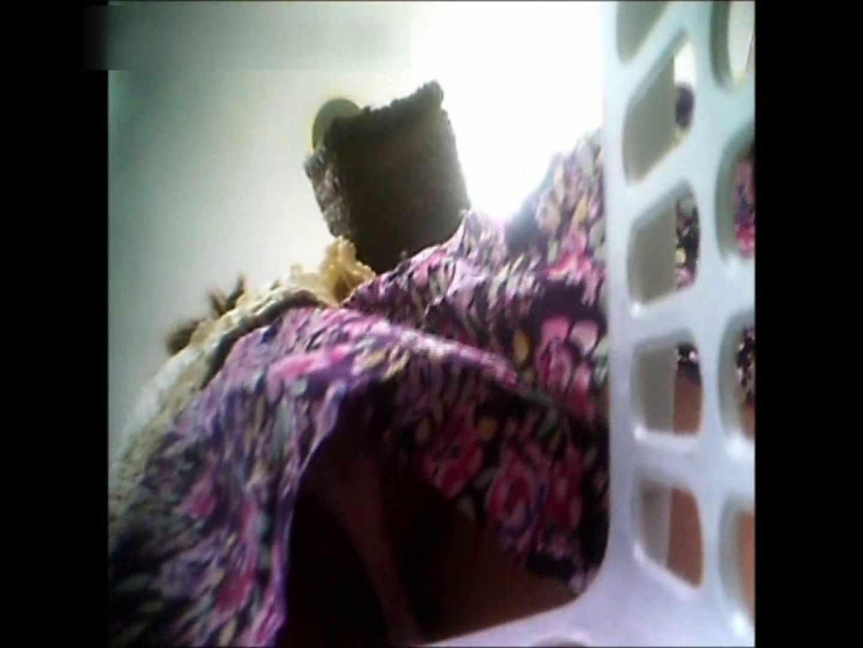 ぴざさん初投稿!「ぴざ」流逆さ撮り列伝VOL.23(一般お姉さん、奥様編) OLヌード天国 戯れ無修正画像 78PIX 34