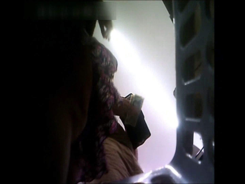 ぴざさん初投稿!「ぴざ」流逆さ撮り列伝VOL.23(一般お姉さん、奥様編) OLヌード天国 戯れ無修正画像 78PIX 42