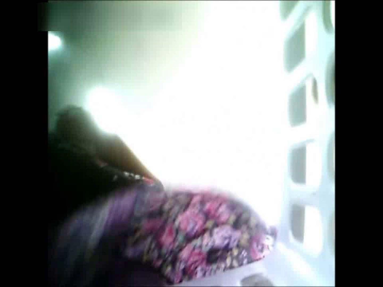 ぴざさん初投稿!「ぴざ」流逆さ撮り列伝VOL.23(一般お姉さん、奥様編) お姉さんのエッチ オマンコ動画キャプチャ 78PIX 43