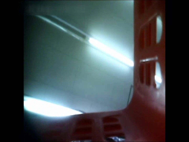 ぴざさん初投稿!「ぴざ」流逆さ撮り列伝VOL.23(一般お姉さん、奥様編) OLヌード天国 戯れ無修正画像 78PIX 46