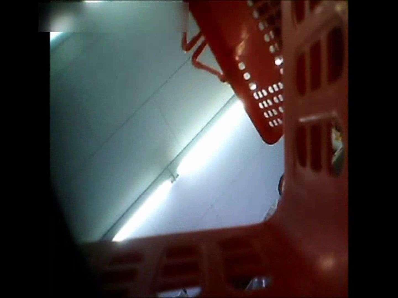 ぴざさん初投稿!「ぴざ」流逆さ撮り列伝VOL.23(一般お姉さん、奥様編) お姉さんのエッチ オマンコ動画キャプチャ 78PIX 63