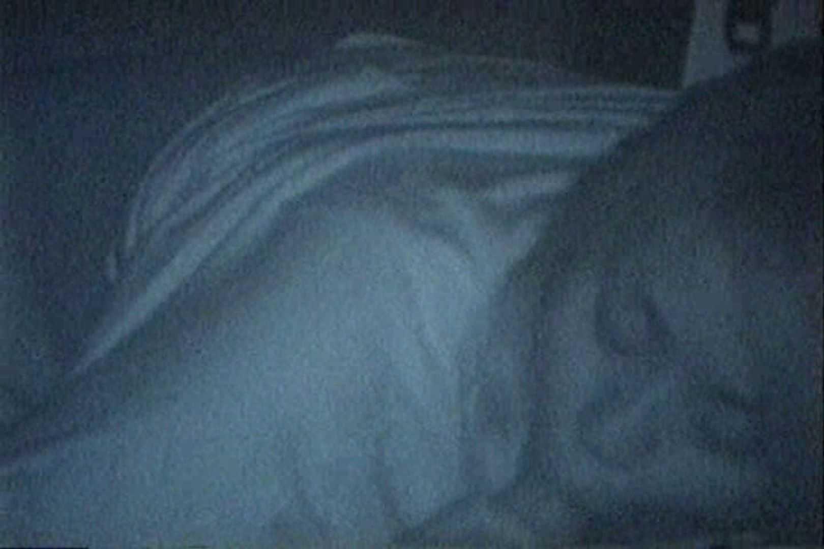 充血監督の深夜の運動会Vol.150 車でエッチ 隠し撮りオマンコ動画紹介 95PIX 2