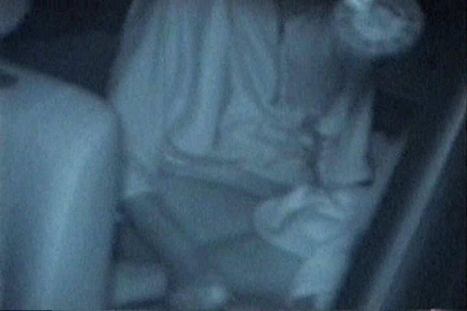 充血監督の深夜の運動会Vol.150 車でエッチ 隠し撮りオマンコ動画紹介 95PIX 8