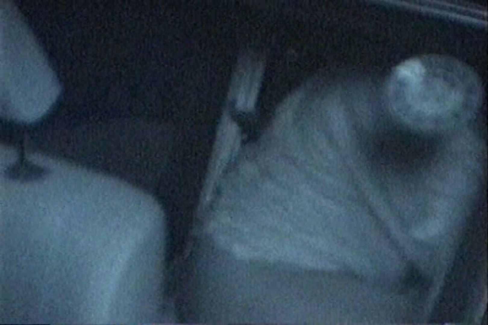 充血監督の深夜の運動会Vol.150 車でエッチ 隠し撮りオマンコ動画紹介 95PIX 17