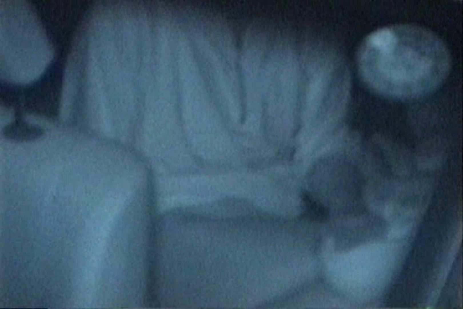 充血監督の深夜の運動会Vol.150 車でエッチ 隠し撮りオマンコ動画紹介 95PIX 20