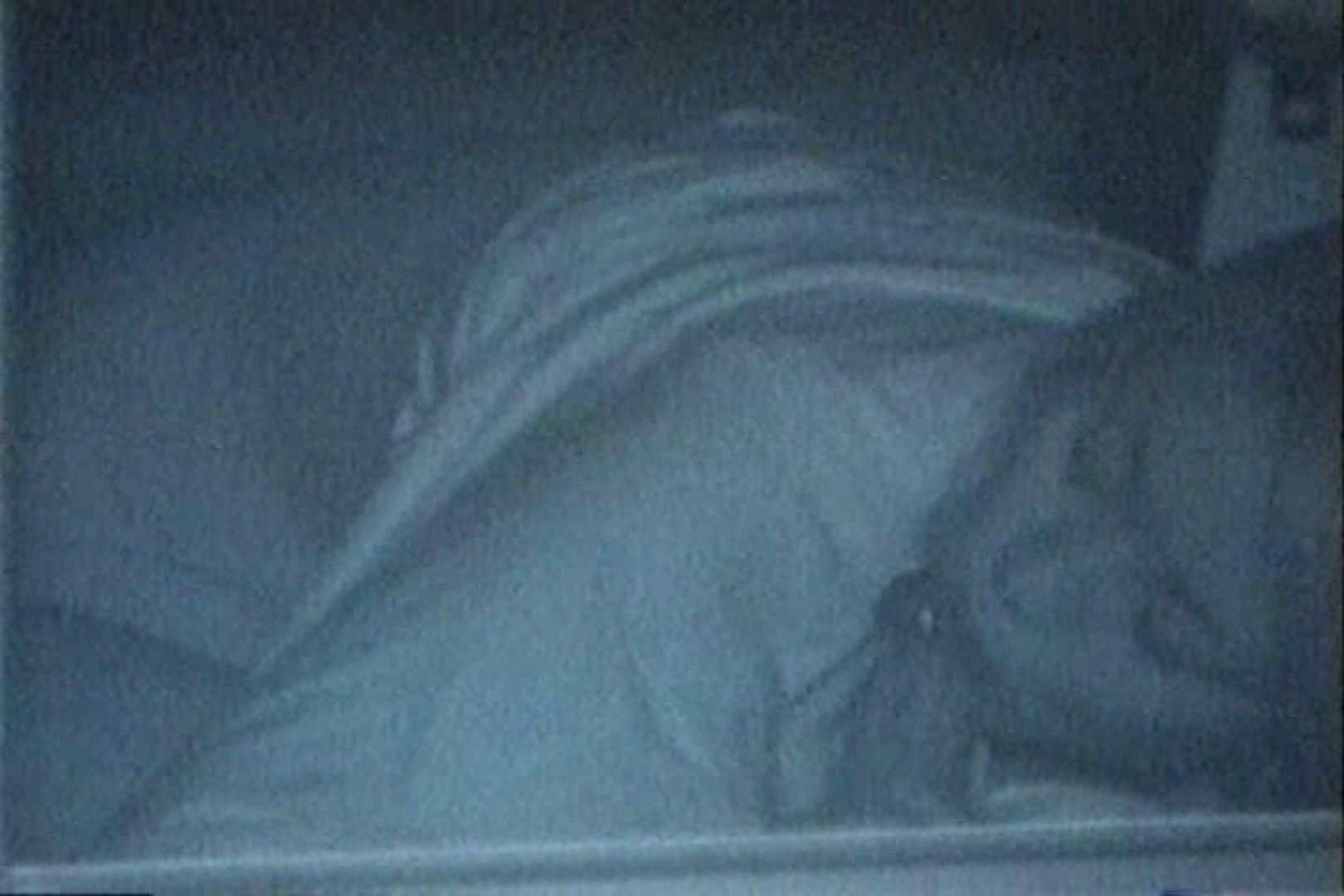 充血監督の深夜の運動会Vol.150 車でエッチ 隠し撮りオマンコ動画紹介 95PIX 26