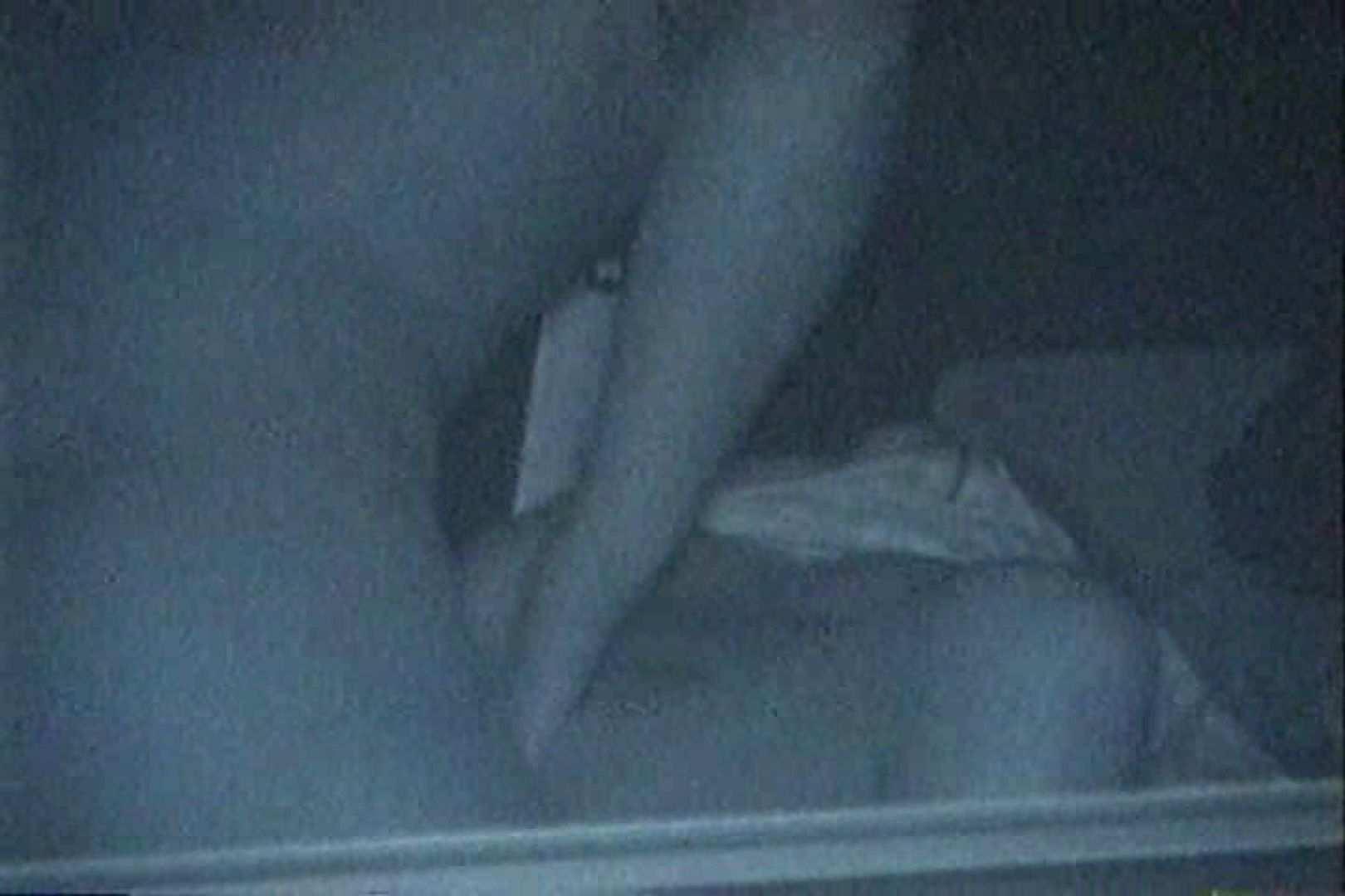 充血監督の深夜の運動会Vol.150 車でエッチ 隠し撮りオマンコ動画紹介 95PIX 35