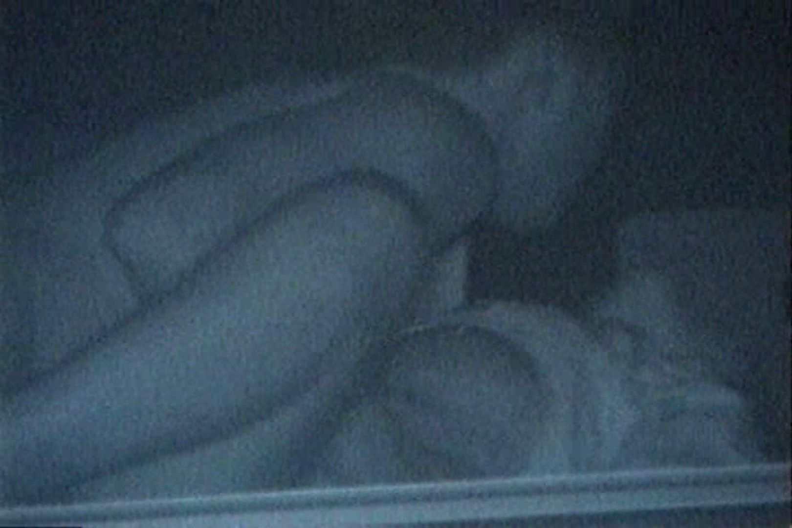 充血監督の深夜の運動会Vol.150 車でエッチ 隠し撮りオマンコ動画紹介 95PIX 44