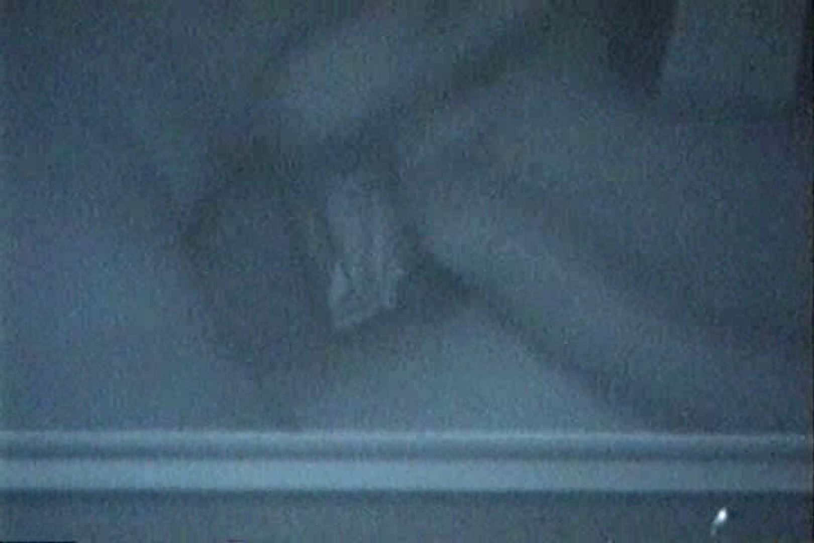 充血監督の深夜の運動会Vol.150 車でエッチ 隠し撮りオマンコ動画紹介 95PIX 50