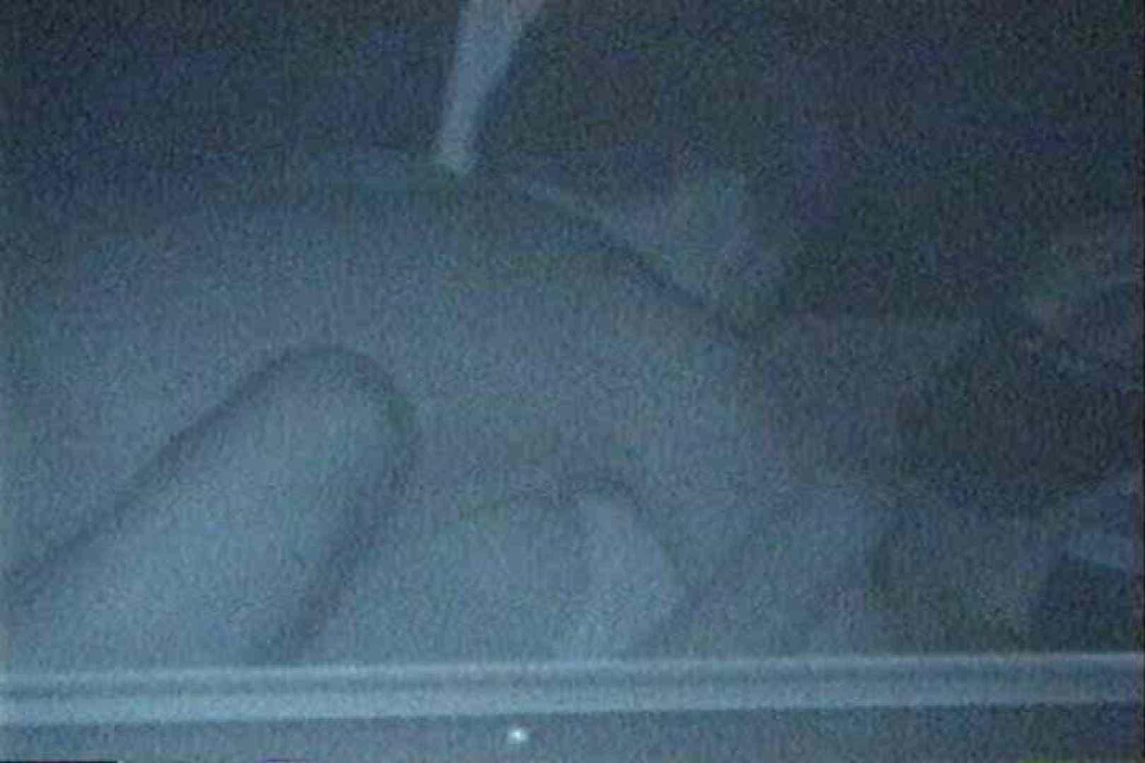 充血監督の深夜の運動会Vol.150 車でエッチ 隠し撮りオマンコ動画紹介 95PIX 53