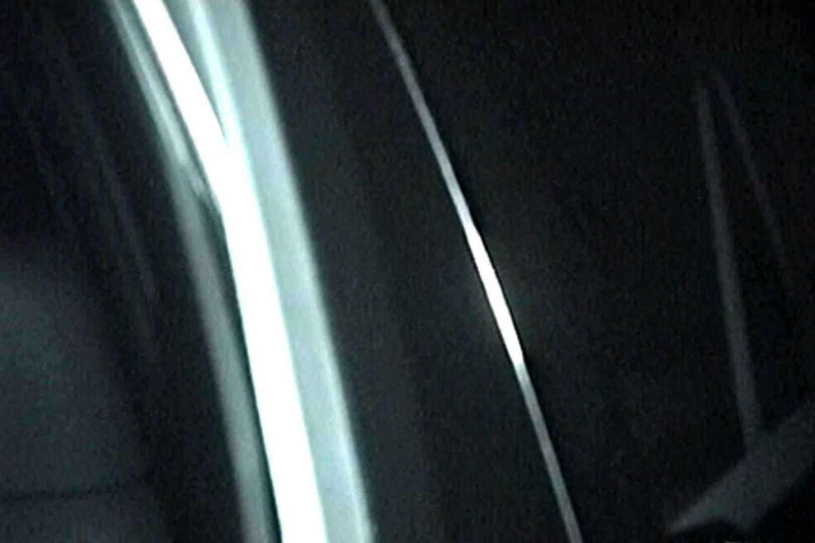 充血監督の深夜の運動会Vol.159 ぽっちゃり | 車でエッチ  63PIX 4