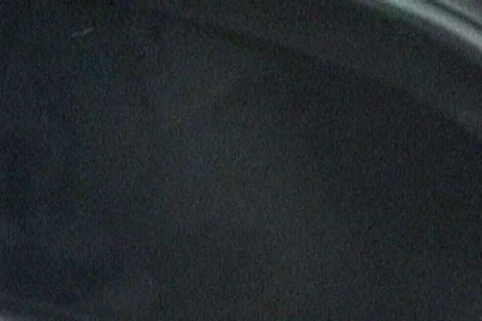 充血監督の深夜の運動会Vol.159 OLヌード天国 スケベ動画紹介 63PIX 23