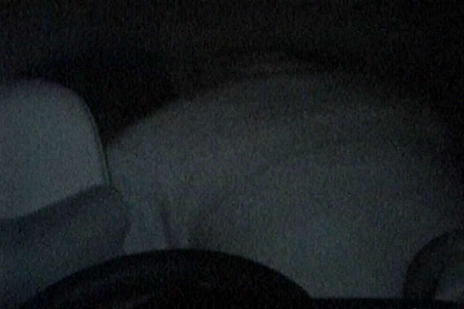 充血監督の深夜の運動会Vol.160 おまんこ  53PIX 27