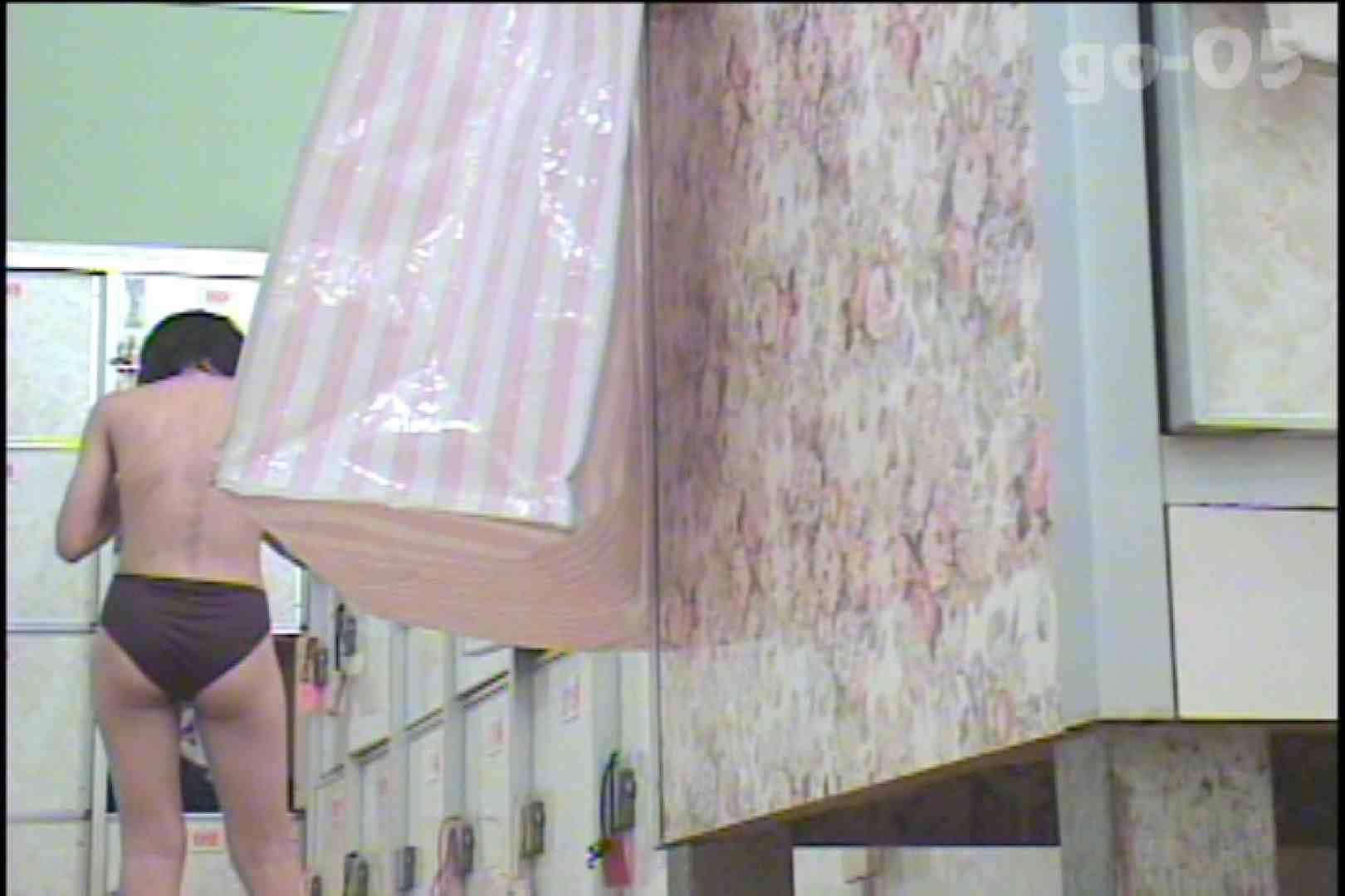 厳選 潜入女風呂 No.5 潜入 濡れ場動画紹介 82PIX 23