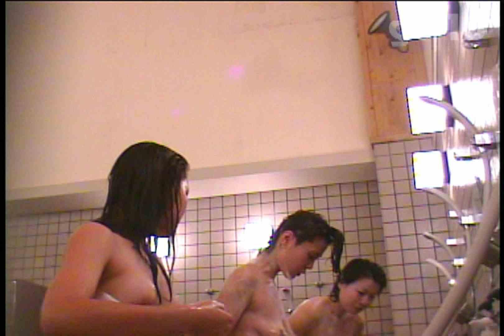 厳選潜入女風呂 No.16 盗撮 オメコ無修正動画無料 88PIX 83