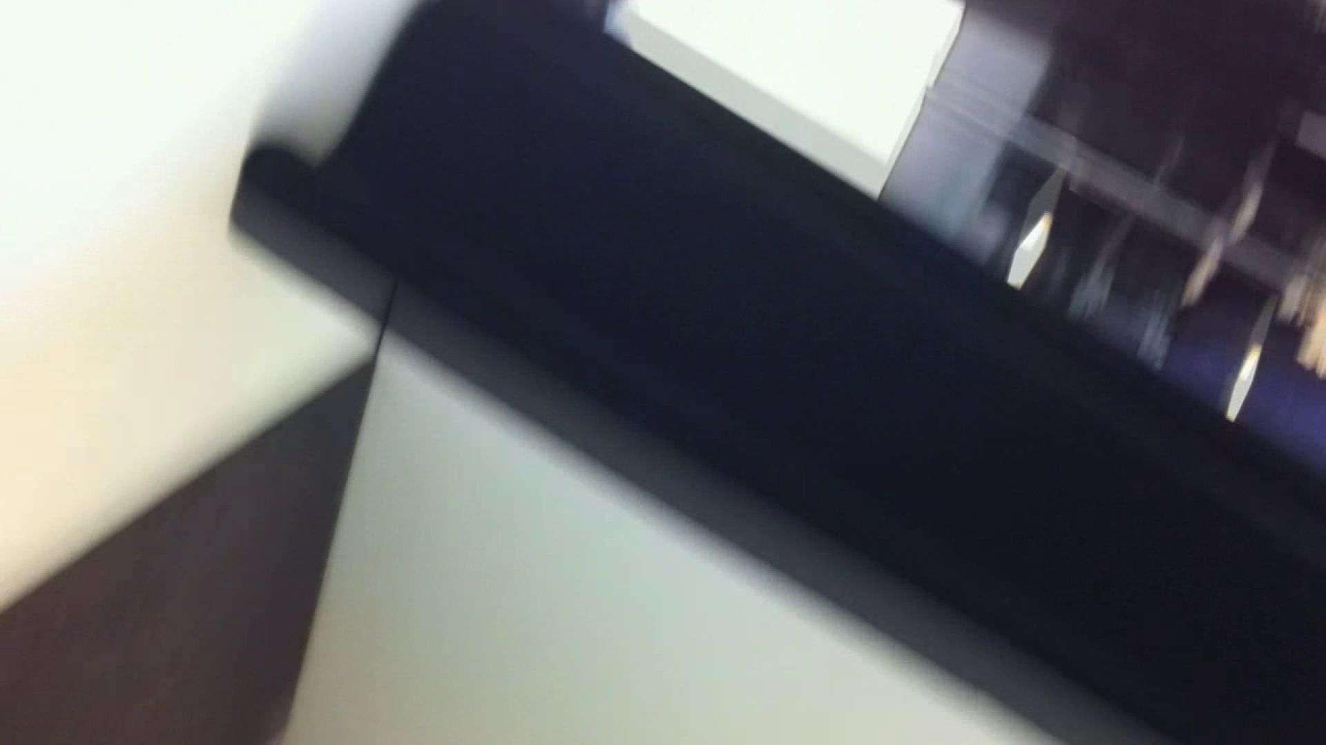 フルHD ショップ店員千人斬り! 大画面ノーカット完全版 vol.013 チラ セックス画像 62PIX 8