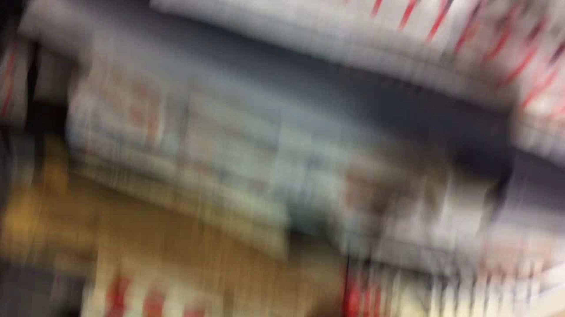 フルHD ショップ店員千人斬り! 大画面ノーカット完全版 vol.013 OLヌード天国 | 胸チラ  62PIX 28