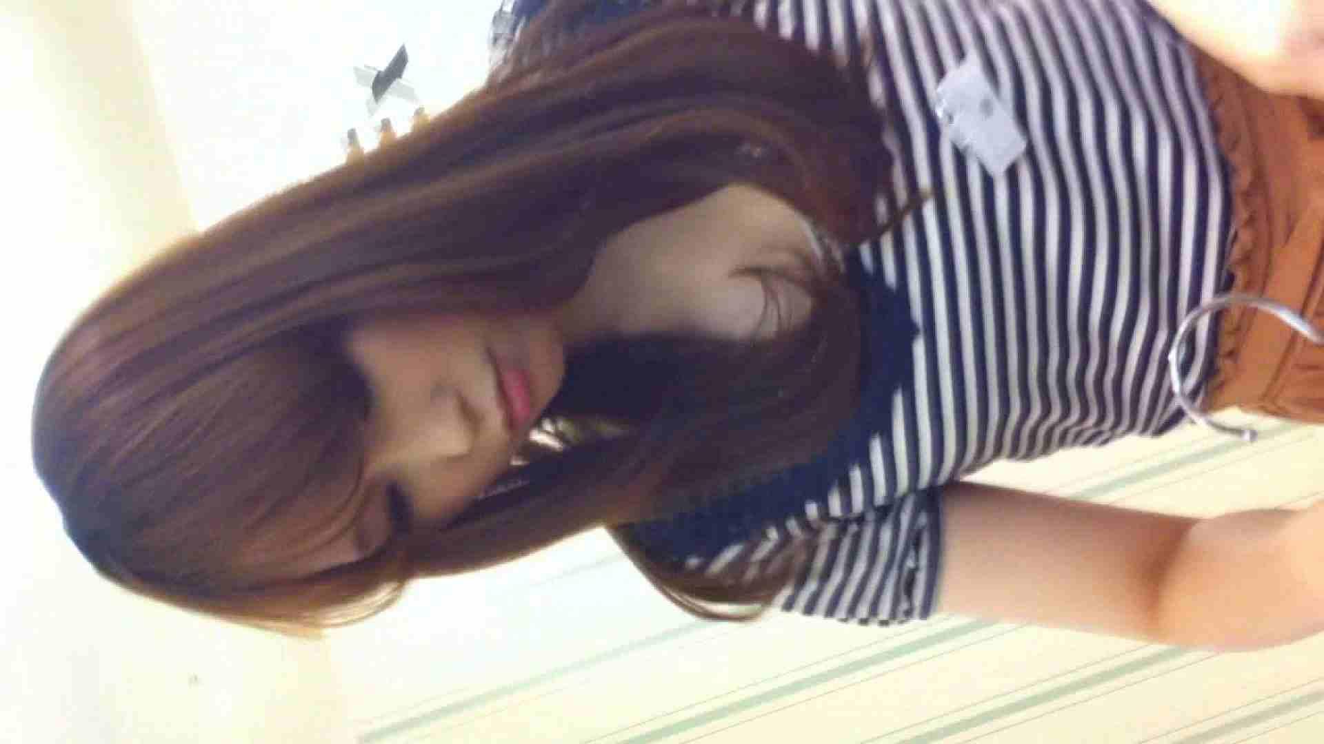 セックスアダルト動画 フルHD ショップ店員千人斬り! 大画面ノーカット完全版 vol.013 ピープフォックス(盗撮狐)