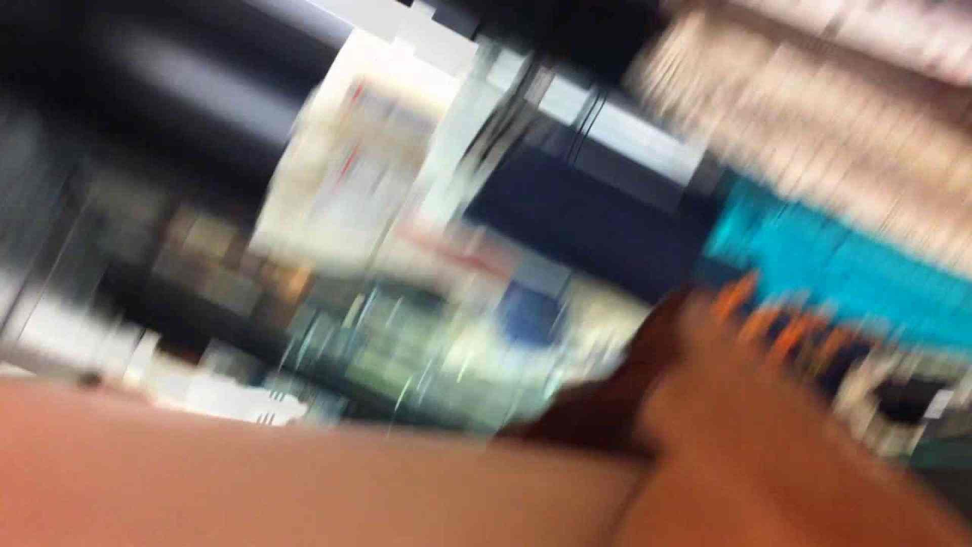 フルHD ショップ店員千人斬り! 大画面ノーカット完全版 vol.013 OLヌード天国  62PIX 39