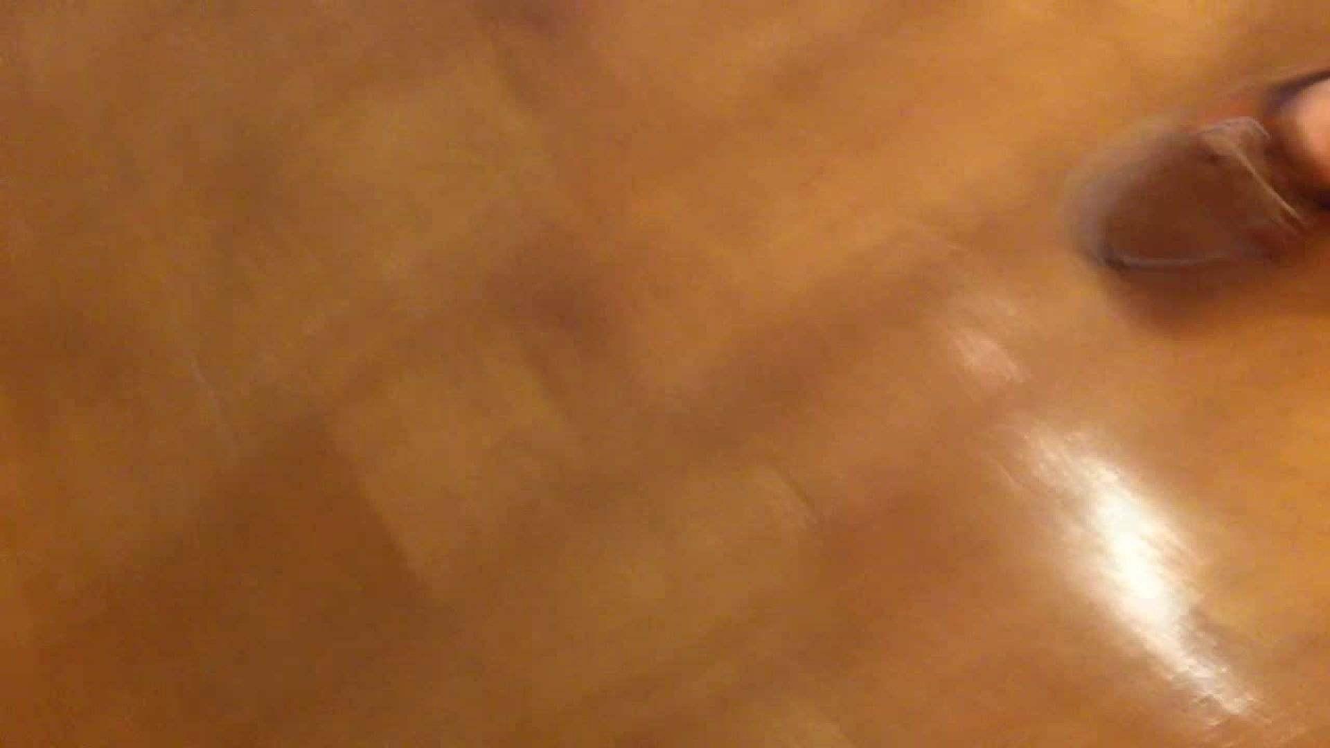 フルHD ショップ店員千人斬り! 大画面ノーカット完全版 vol.013 OLヌード天国  62PIX 51