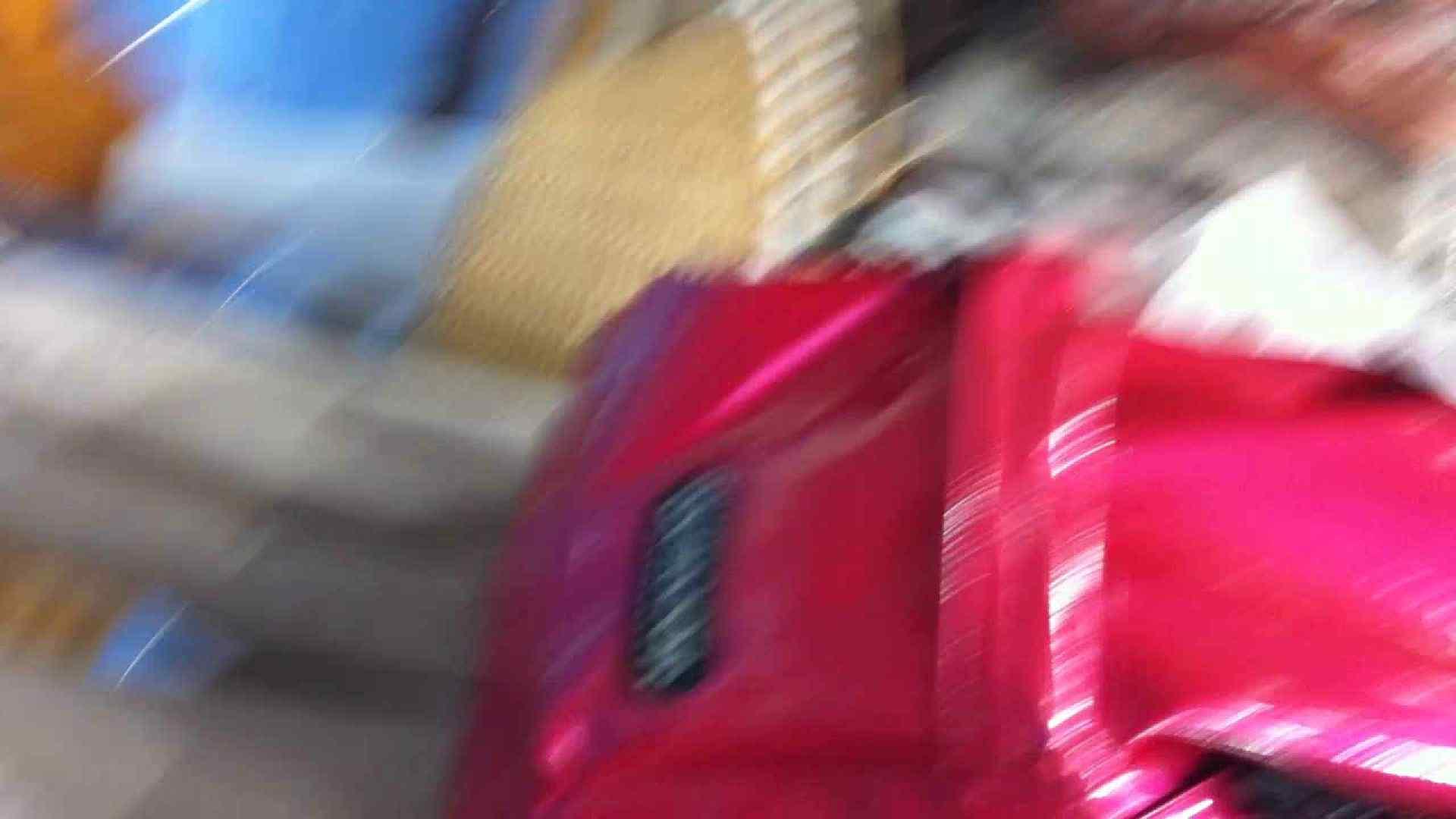 セックスアダルト動画|フルHD ショップ店員千人斬り! 大画面ノーカット完全版 vol.16|ピープフォックス(盗撮狐)