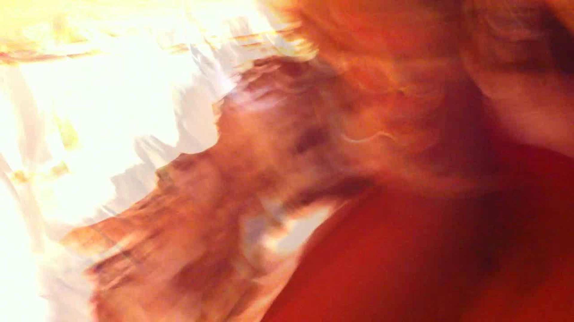 フルHD ショップ店員千人斬り! 大画面ノーカット完全版 vol.29 接写 | OLヌード天国  93PIX 5