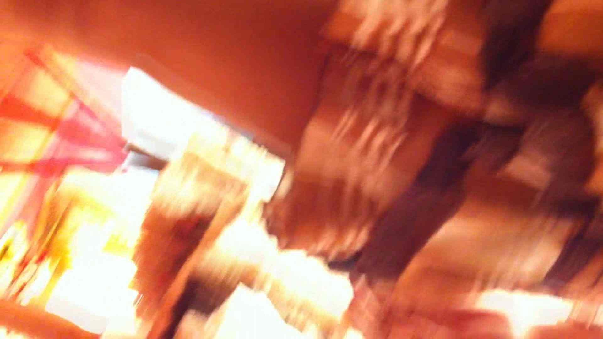 フルHD ショップ店員千人斬り! 大画面ノーカット完全版 vol.29 パンチラ 戯れ無修正画像 93PIX 31