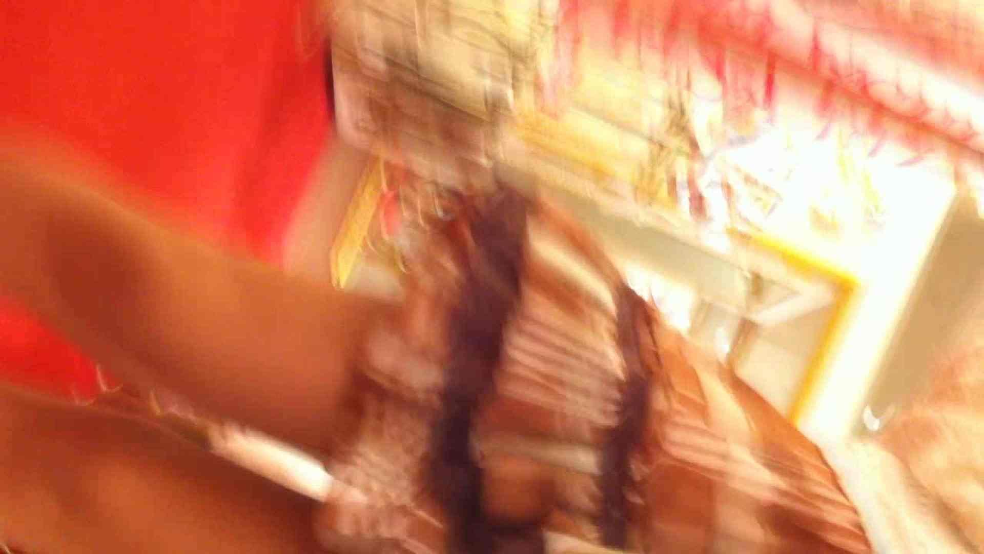フルHD ショップ店員千人斬り! 大画面ノーカット完全版 vol.29 パンチラ 戯れ無修正画像 93PIX 35