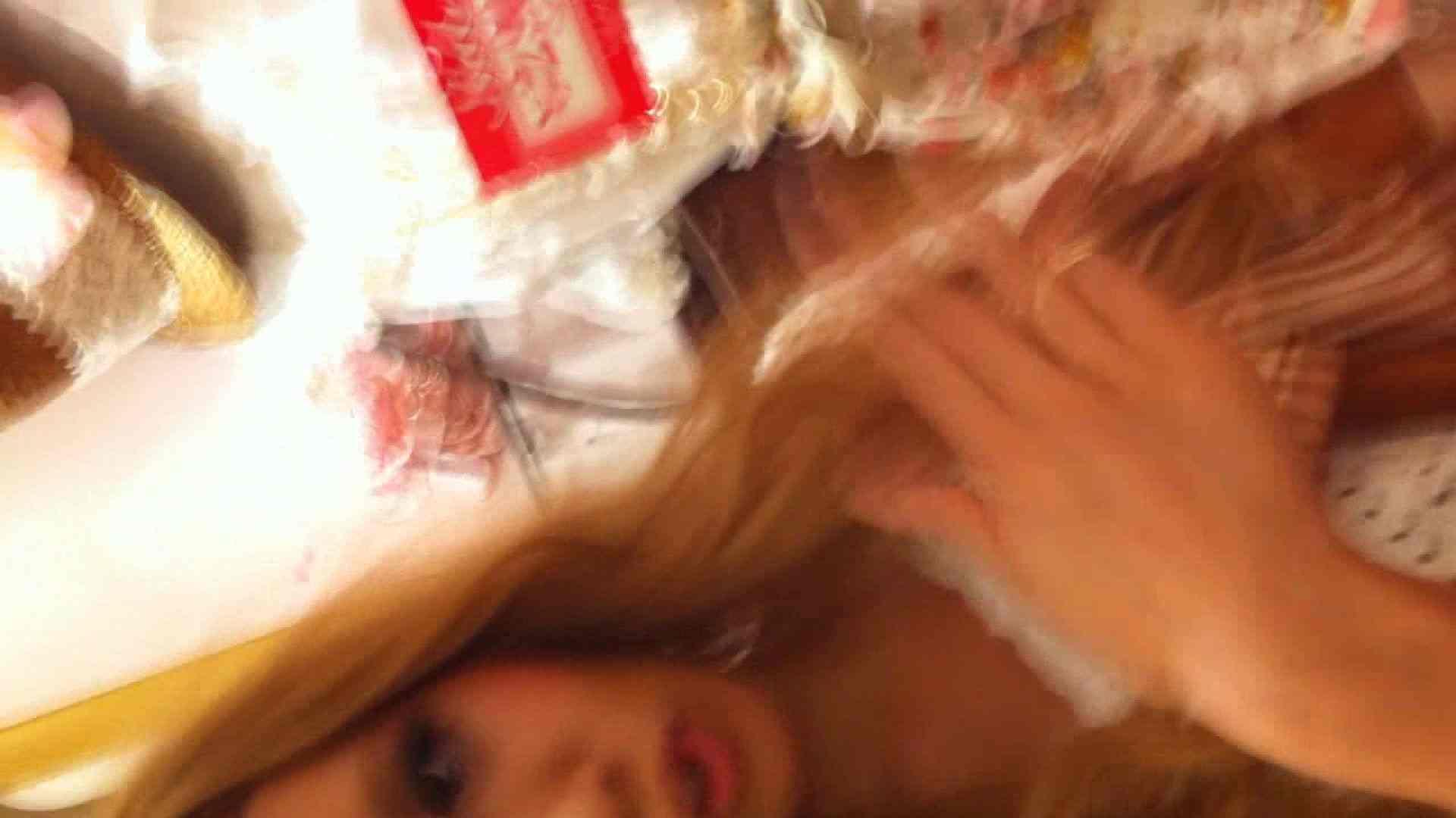 フルHD ショップ店員千人斬り! 大画面ノーカット完全版 vol.29 接写 | OLヌード天国  93PIX 41