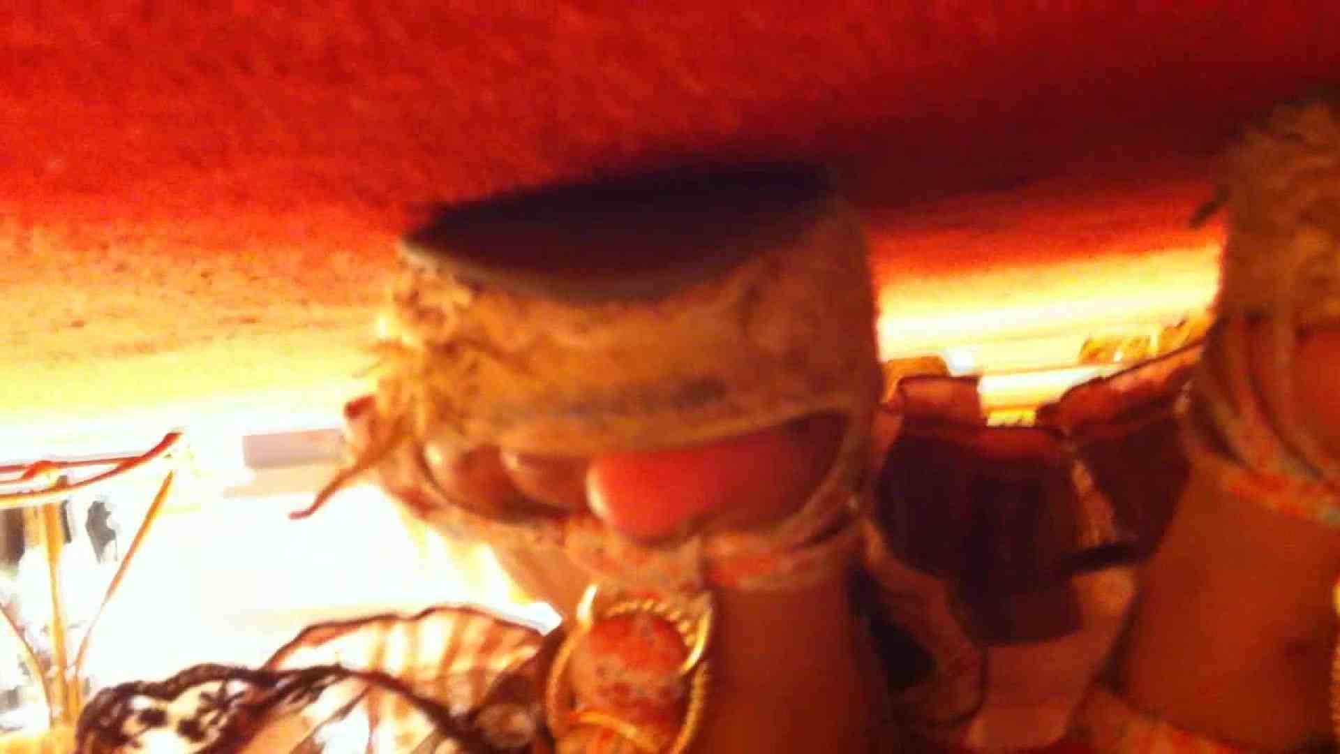 フルHD ショップ店員千人斬り! 大画面ノーカット完全版 vol.29 チラ おまんこ無修正動画無料 93PIX 54