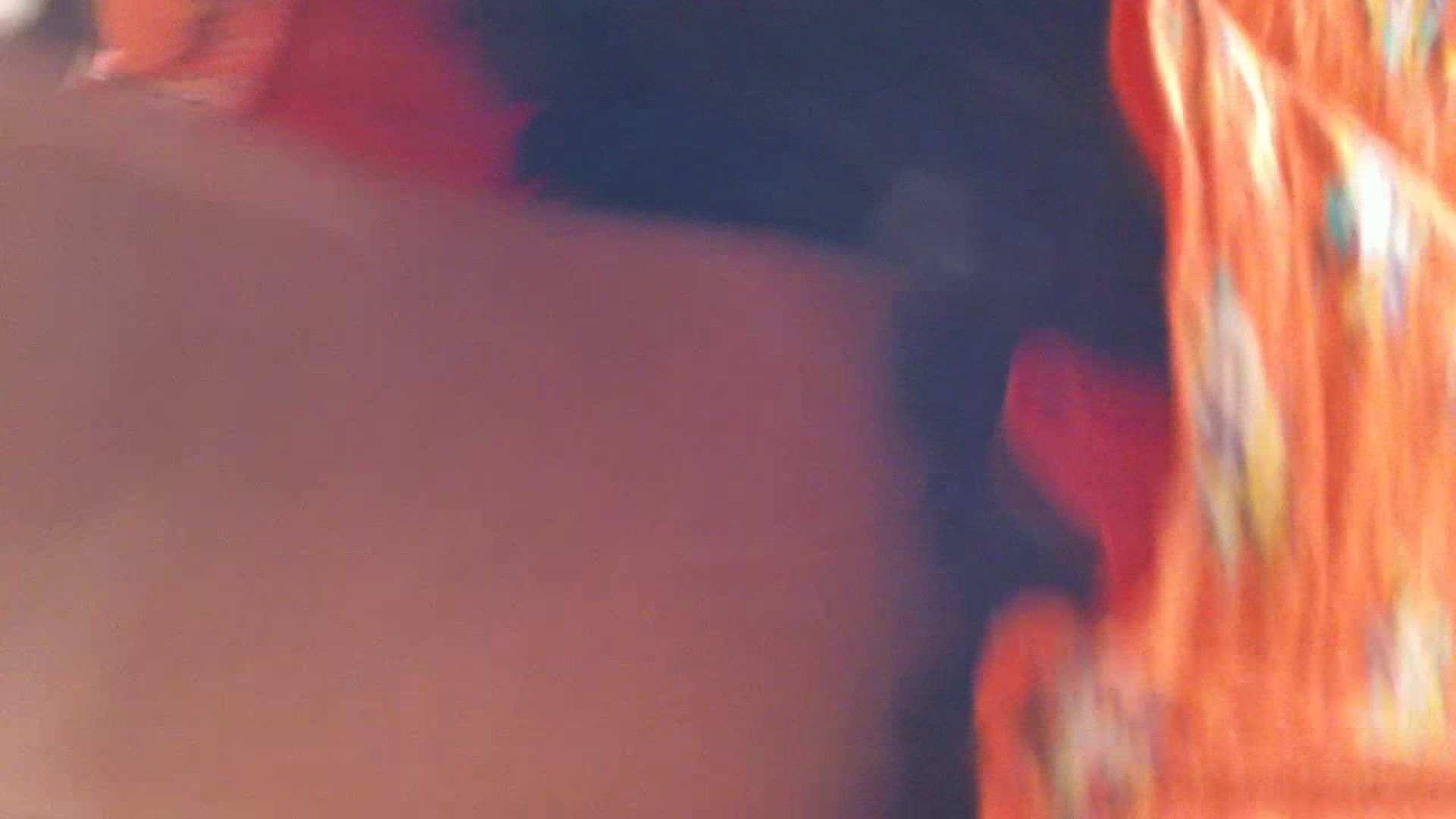 フルHD ショップ店員千人斬り! 大画面ノーカット完全版 vol.29 接写 | OLヌード天国  93PIX 69