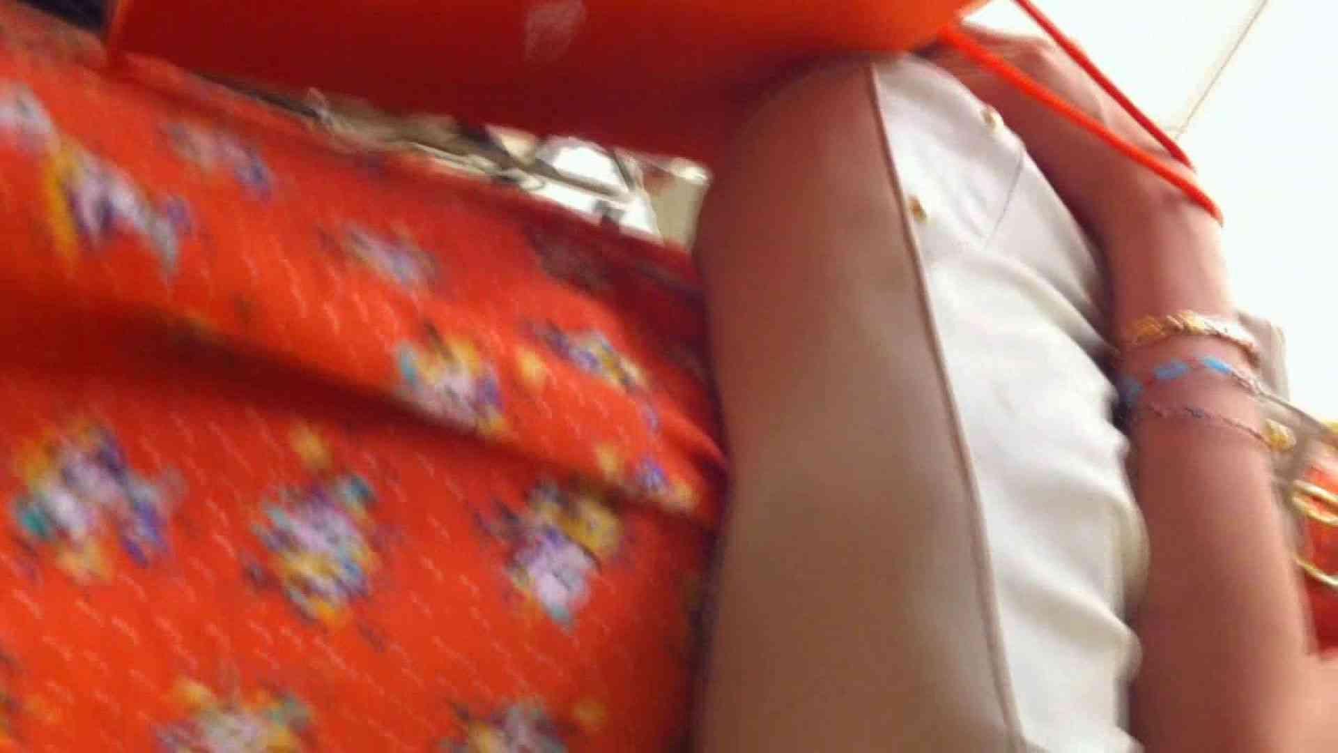 フルHD ショップ店員千人斬り! 大画面ノーカット完全版 vol.29 チラ おまんこ無修正動画無料 93PIX 74