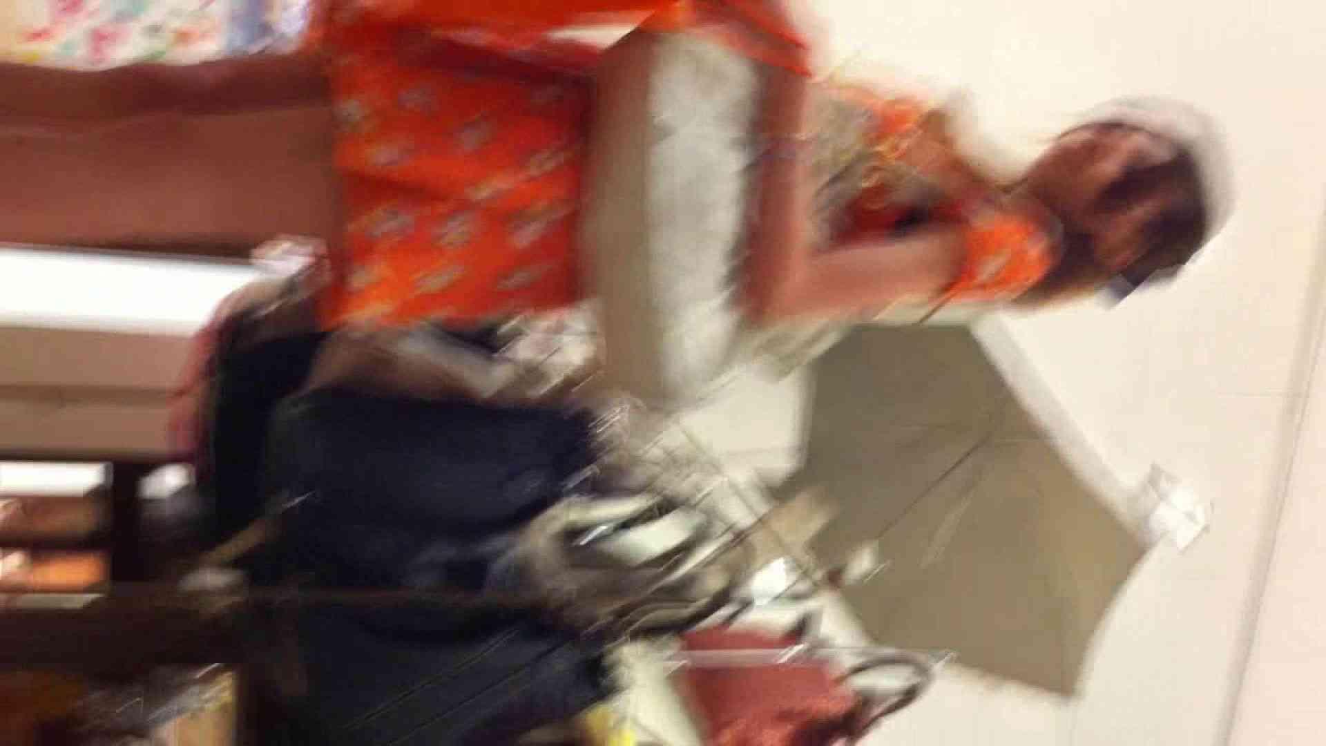フルHD ショップ店員千人斬り! 大画面ノーカット完全版 vol.29 チラ おまんこ無修正動画無料 93PIX 78