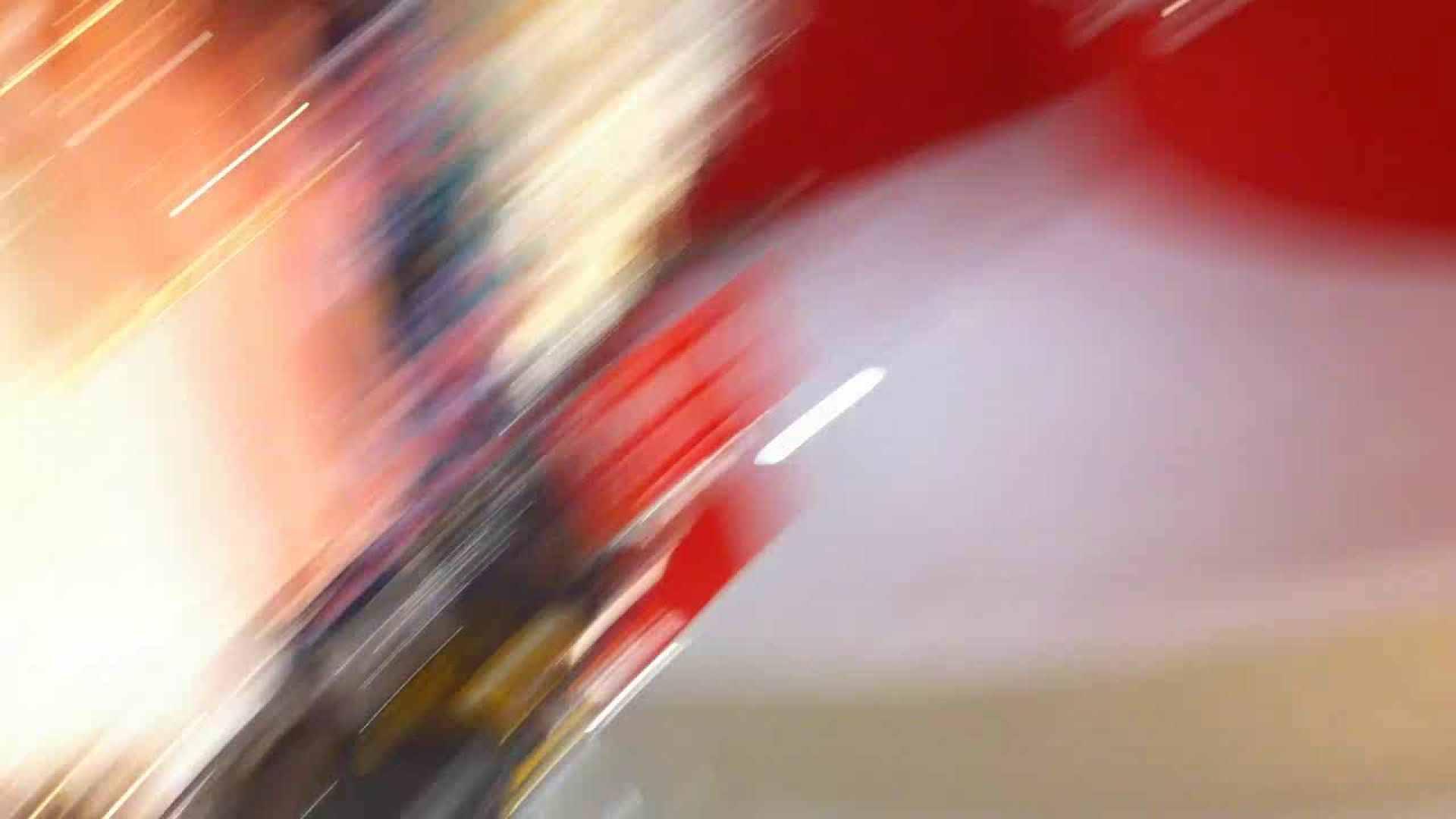フルHD ショップ店員千人斬り! 大画面ノーカット完全版 vol.43 チラ | パンチラ  83PIX 25
