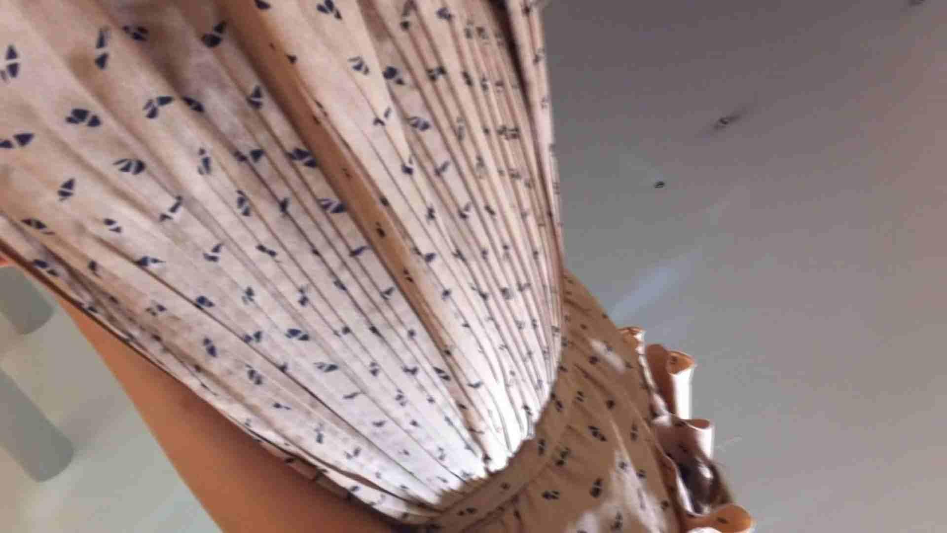 フルHD ショップ店員千人斬り! 大画面ノーカット完全版 vol.43 OLヌード天国 セックス無修正動画無料 83PIX 38