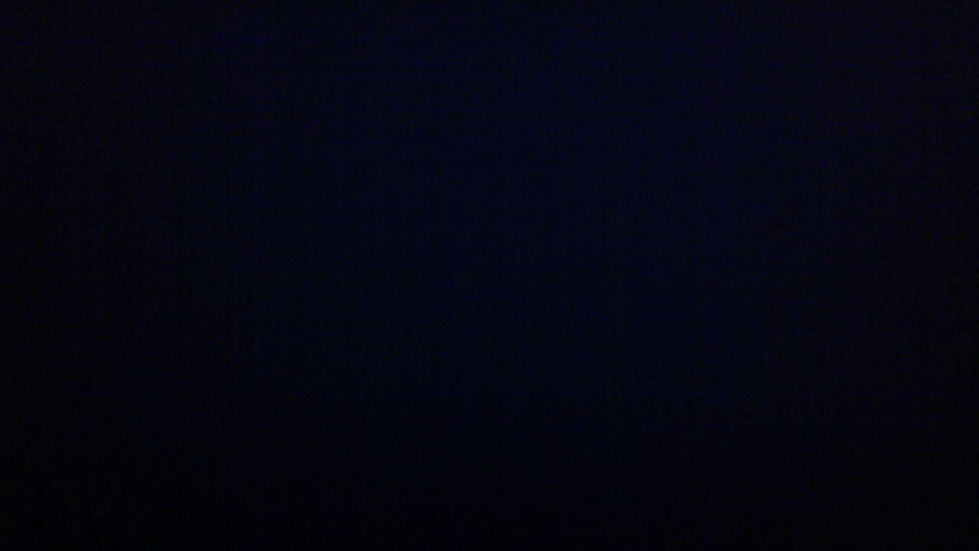 フルHD ショップ店員千人斬り! 大画面ノーカット完全版 vol.43 チラ  83PIX 45