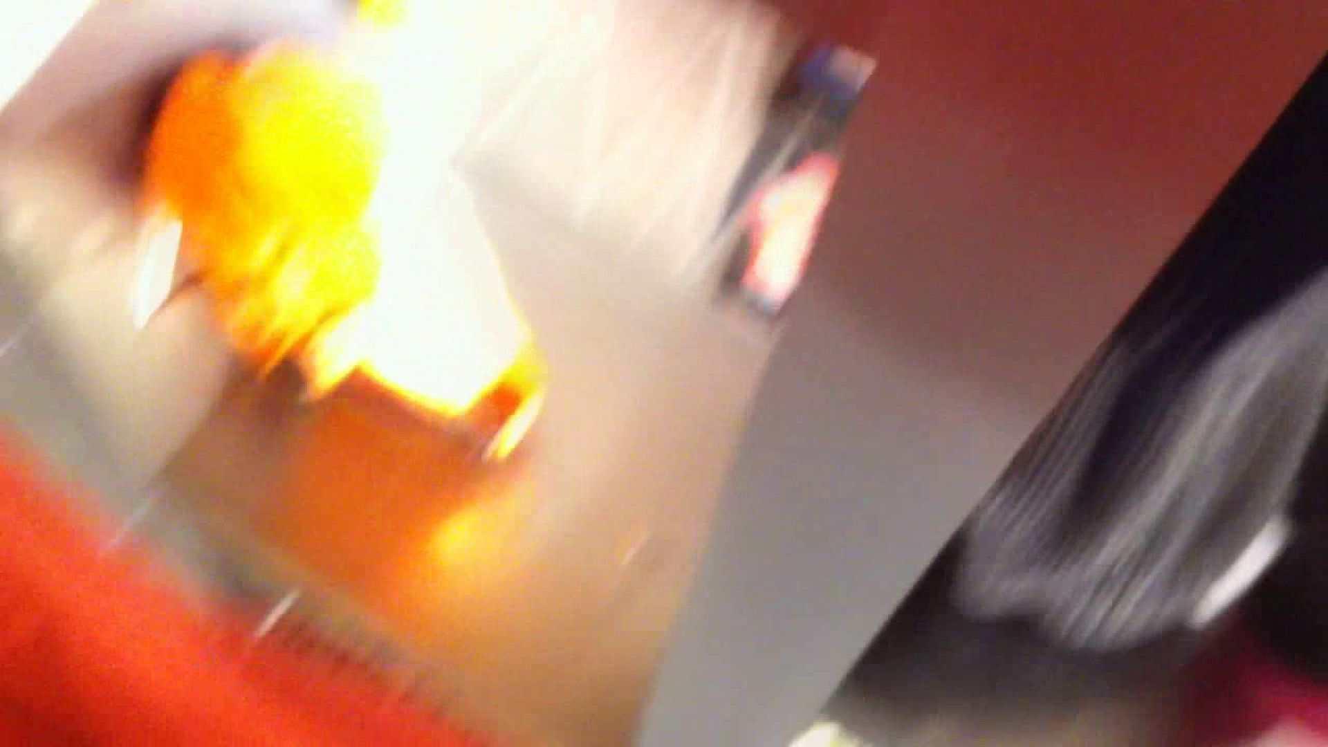 フルHD ショップ店員千人斬り! 大画面ノーカット完全版 vol.44 パンチラ ワレメ無修正動画無料 98PIX 32