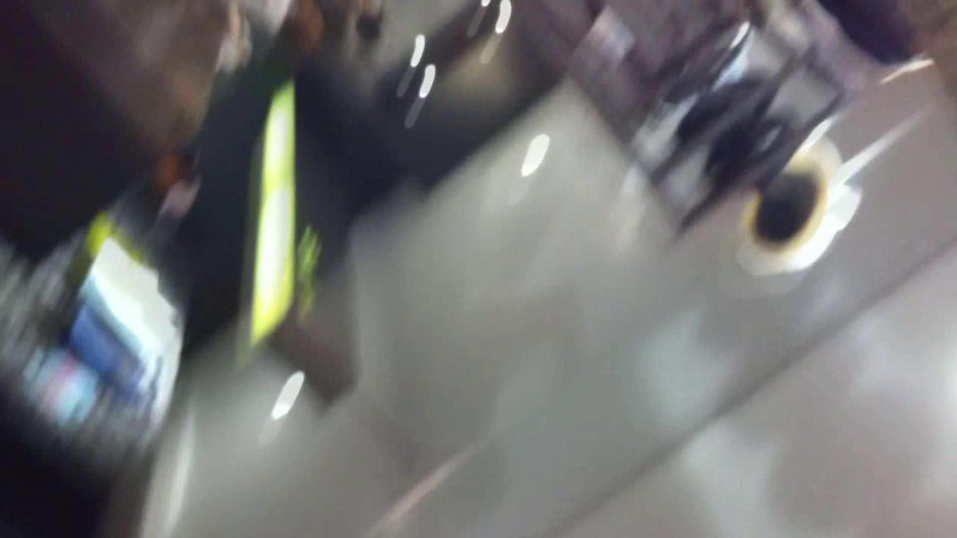 フルHD ショップ店員千人斬り! 大画面ノーカット完全版 vol.44 OLヌード天国  98PIX 54