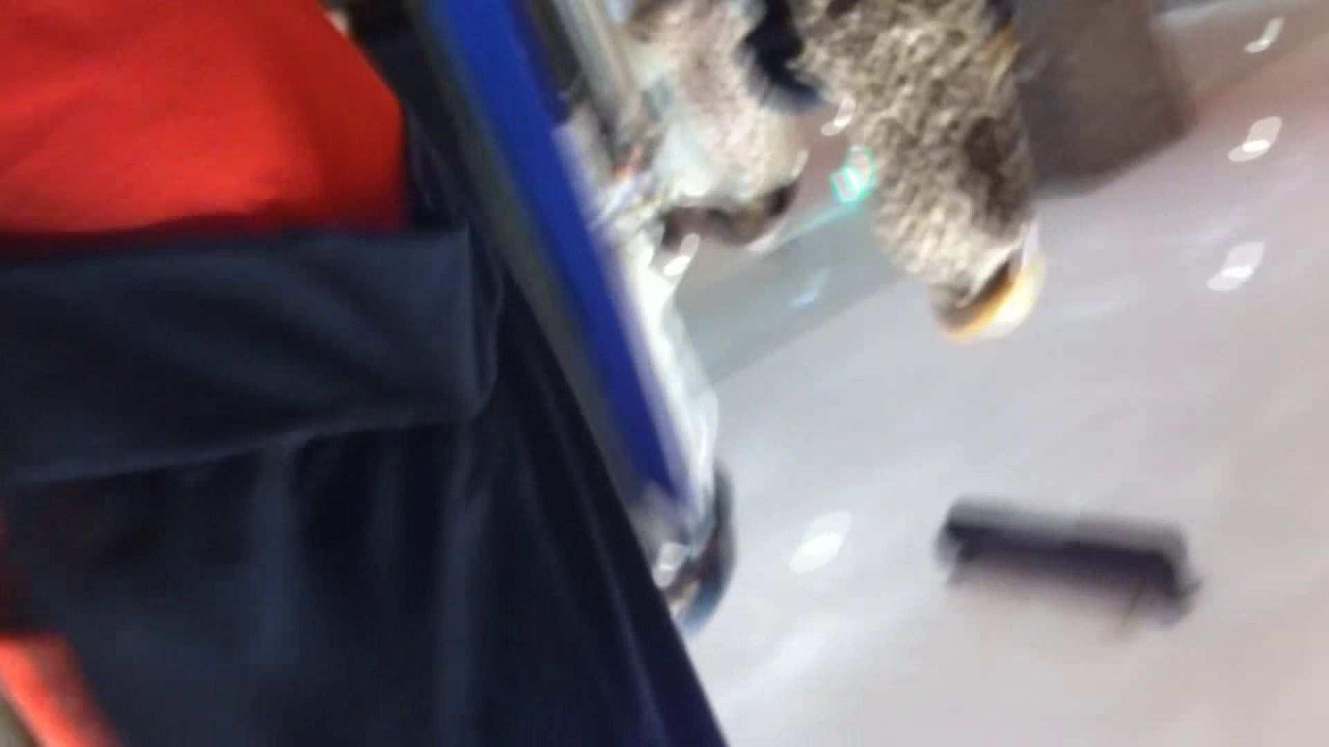 フルHD ショップ店員千人斬り! 大画面ノーカット完全版 vol.44 パンチラ ワレメ無修正動画無料 98PIX 59